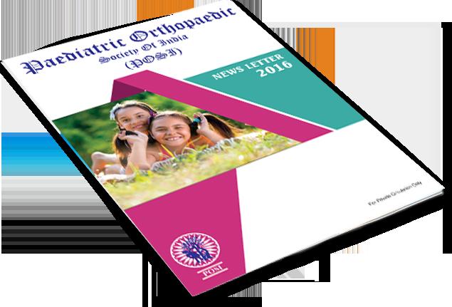 Paediatric Orthopaedic Society of India